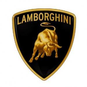 Bycza brawura, czyli historia marki Lamborghini.